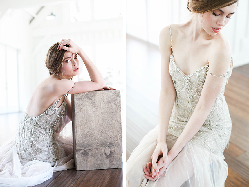 ModernLove_BridalStyled_BLOG_08