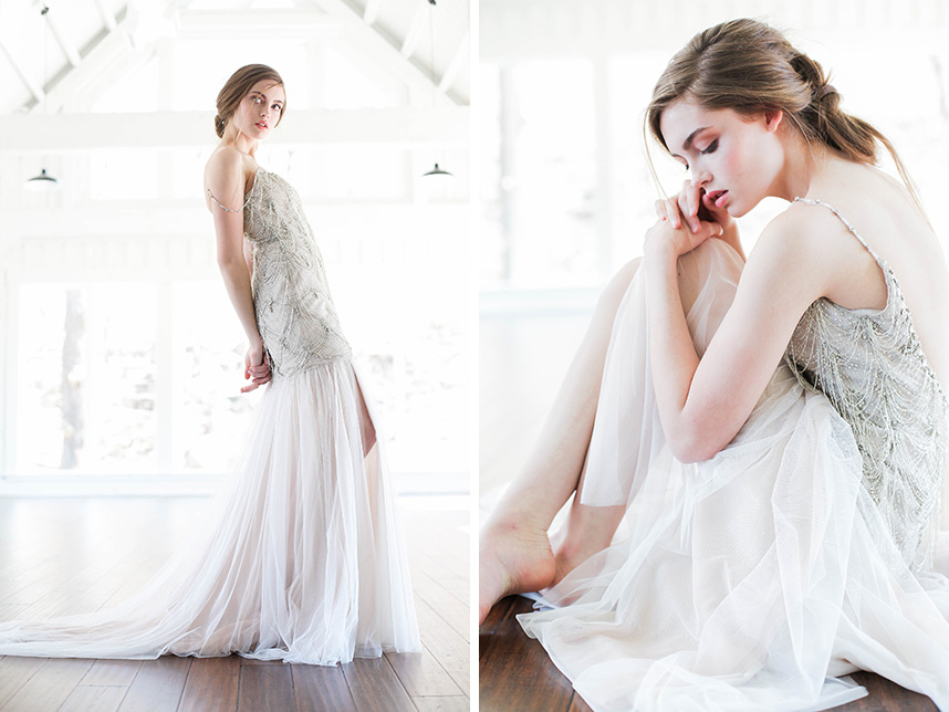 ModernLove_BridalStyled_BLOG_09
