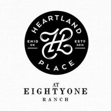 81 Ranch - Oklahoma Wedding Venues