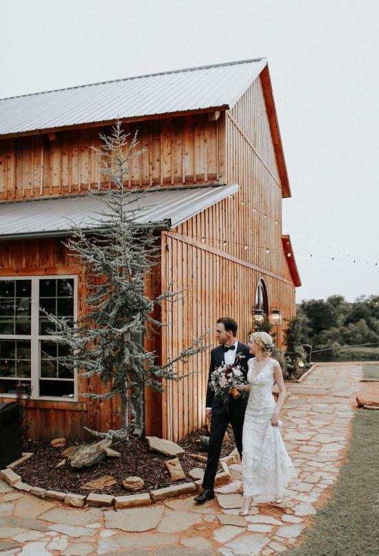 Rosemary Ridge Brides Of Oklahoma