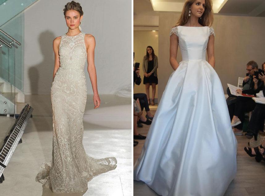 fashionweek_trends_BOO__lazaro_alvinavalenta