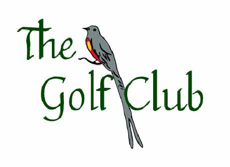 Golf Club of Oklahoma - Oklahoma Wedding Venues
