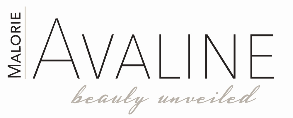 Malorie Avaline - Beauty Unveiled - Oklahoma
