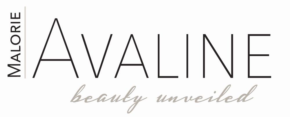 Malorie Avaline - Beauty Unveiled - Oklahoma Wedding Beauty