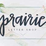 Prairie-Lettershop-Blog_FEAT