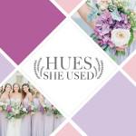 HuesSheUsed_FeaturedImage