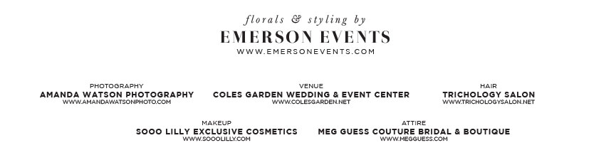 emersonevents_installation_blog_14