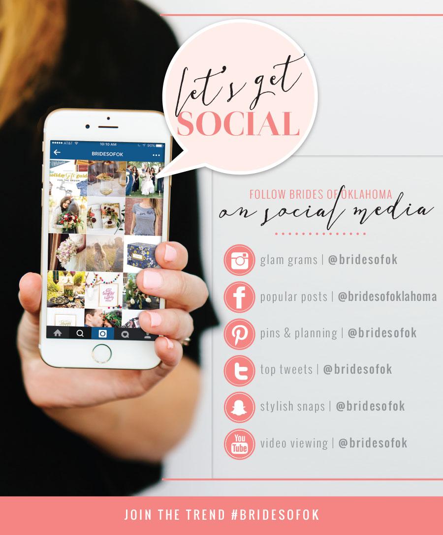 BOO_SocialMedia_blog