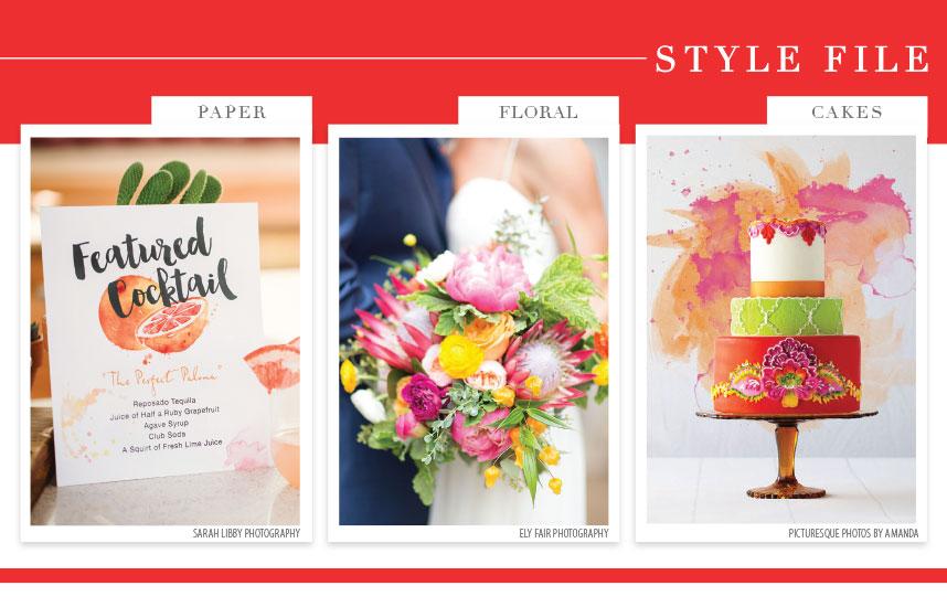 StyleFile_CincodeMayo2016-BOO