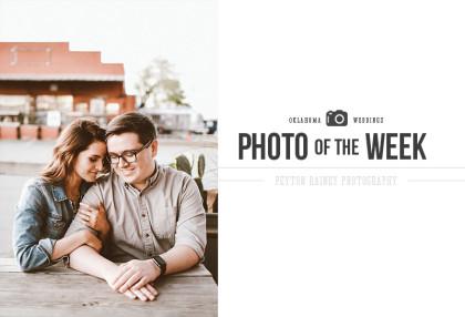 BOO_PhotooftheWeek_PEYTON-RAINEY-FI