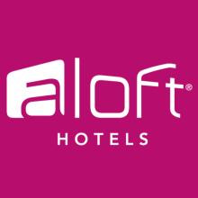 Aloft Oklahoma City Downtown - Oklahoma Wedding Venues