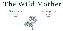 The Wild Mother - Oklahoma Wedding Wedding Planner