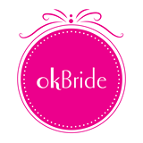 okBride Bridal Shows