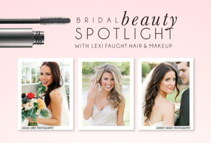 lexifaught_beautyspotlight_featured