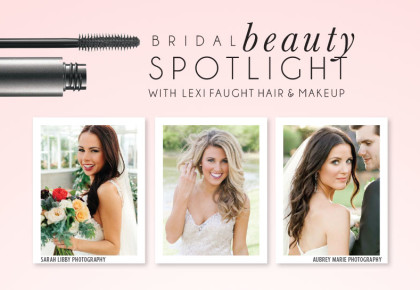lexifaught_beautyspotlight_featured