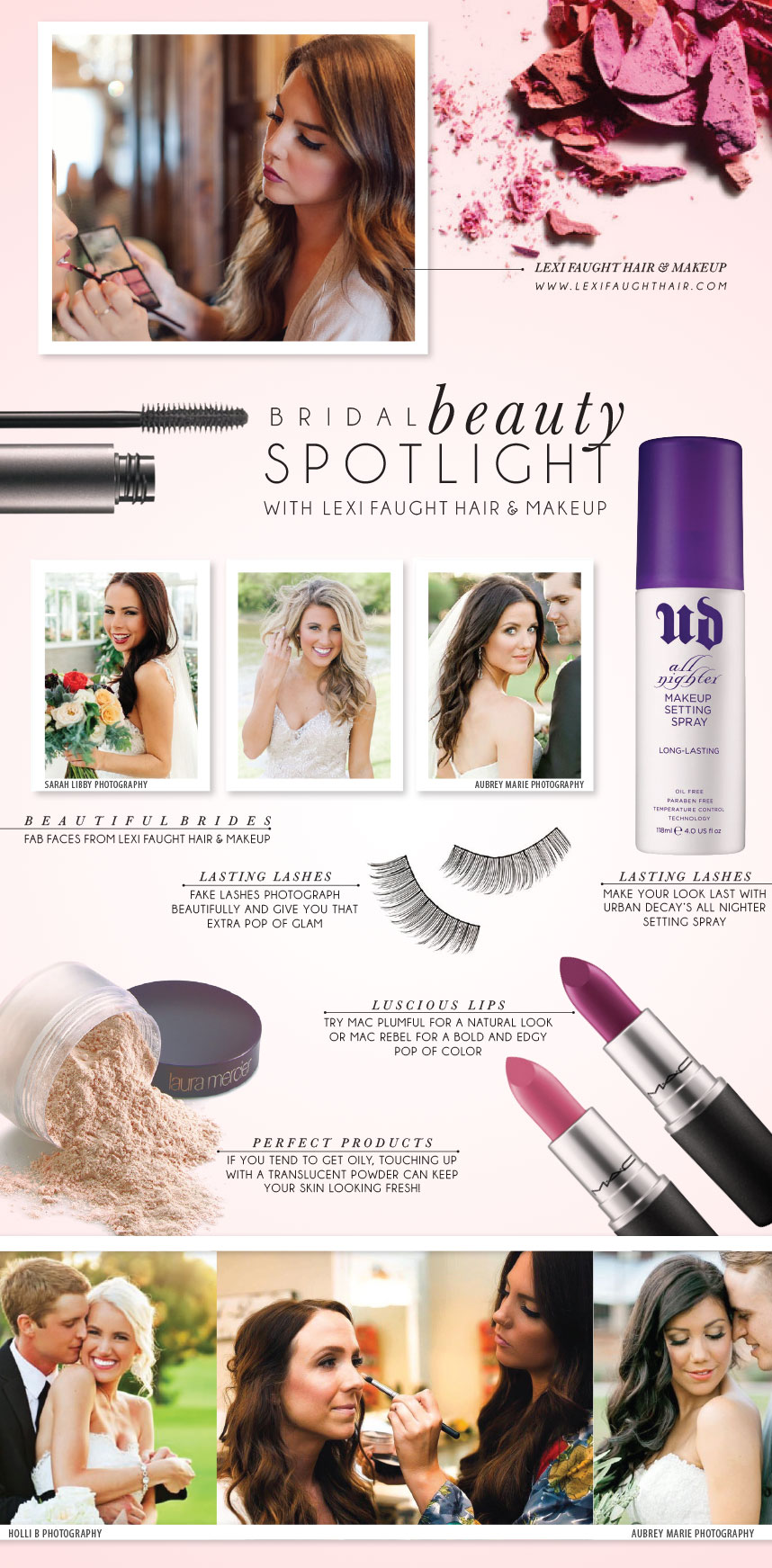 lexifaught_beautyspotlight_blog