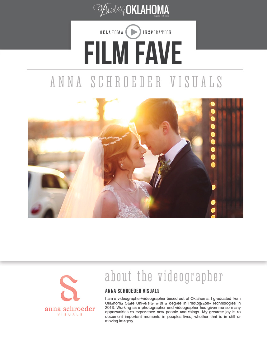 BOO_favefilms_ANNASCHROEDER