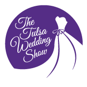 The Tulsa Wedding Show Bridal Shows