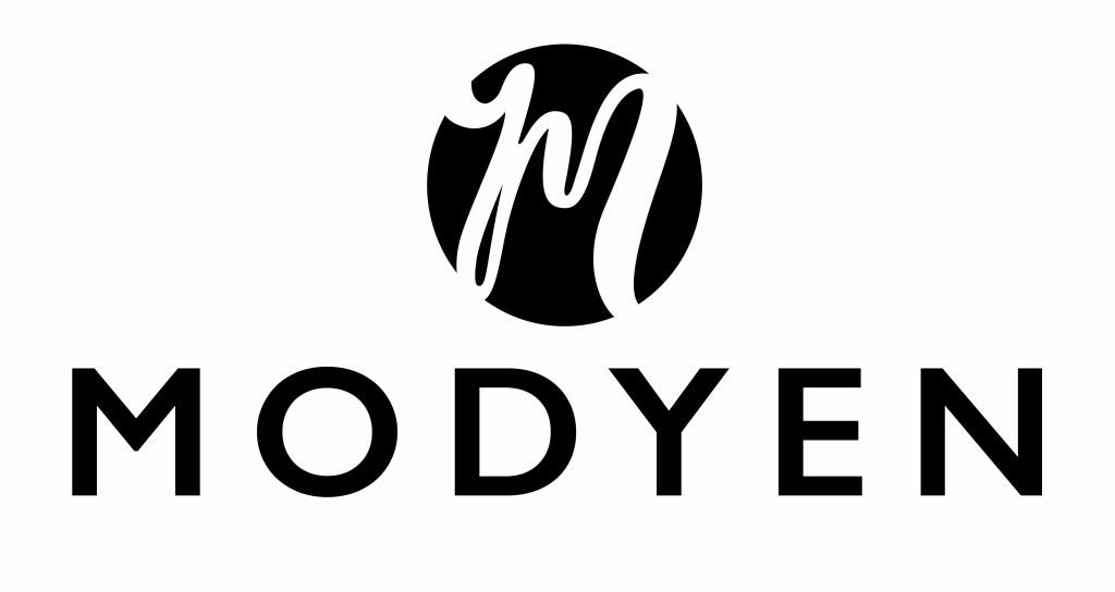 Modyen - Oklahoma