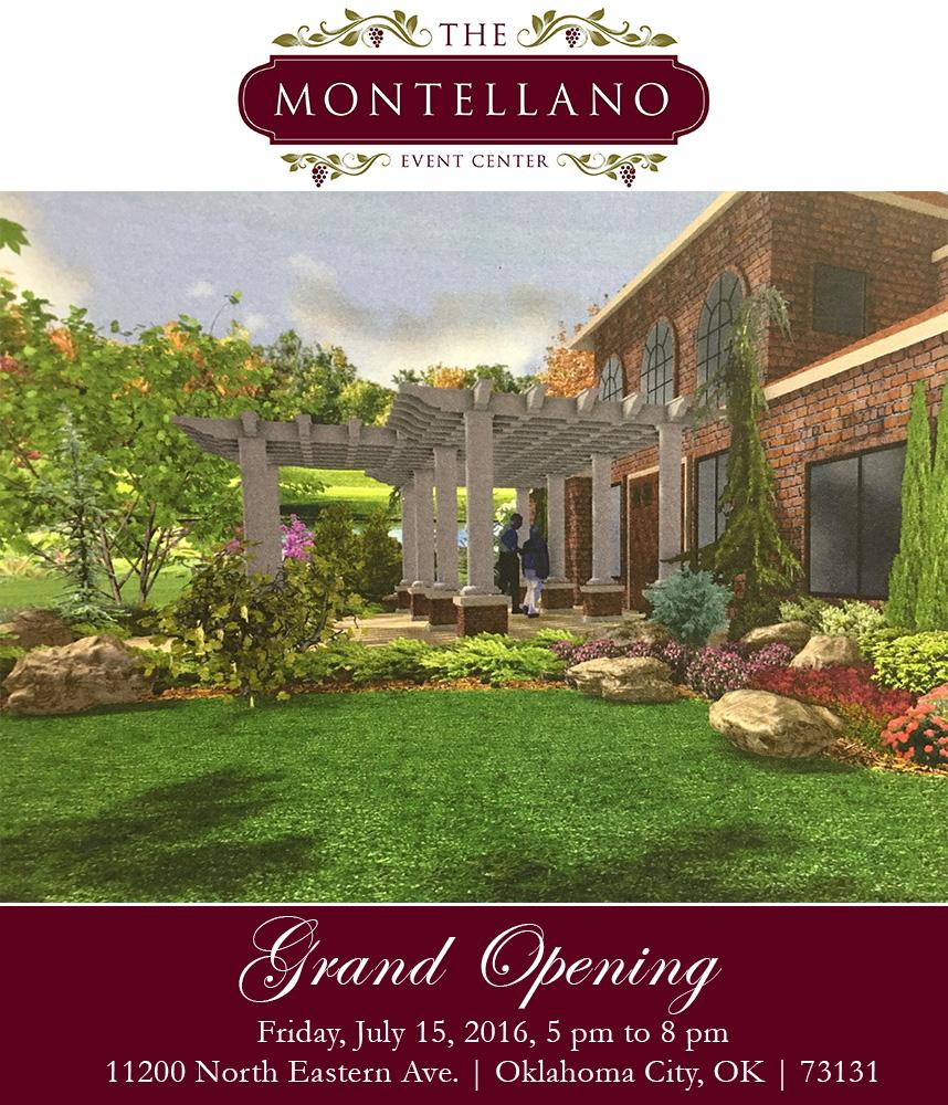 MontellanoGrandOpening