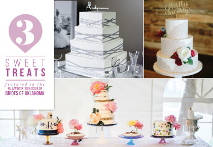 BOO_FW2016_countdowntothecover_featured_CAKES-2