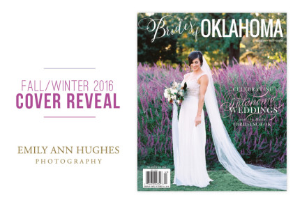 BOA_SS2016_coverreveal_blog_FEATURED