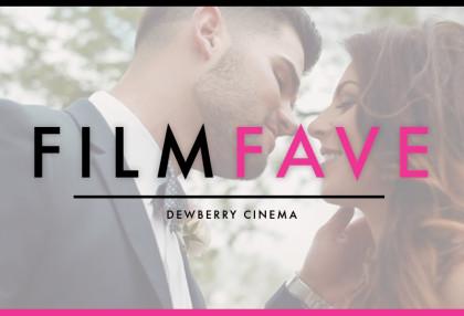 BOO_FilmFave-Dewberry-FI