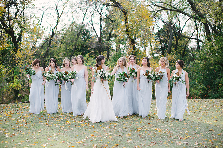 BOO_CoverBrideWedding_EmilyAnnHughes_BLOG_05