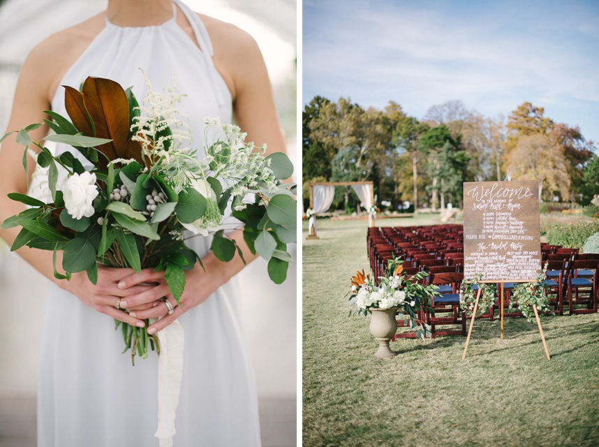 BOO_CoverBrideWedding_EmilyAnnHughes_BLOG_06