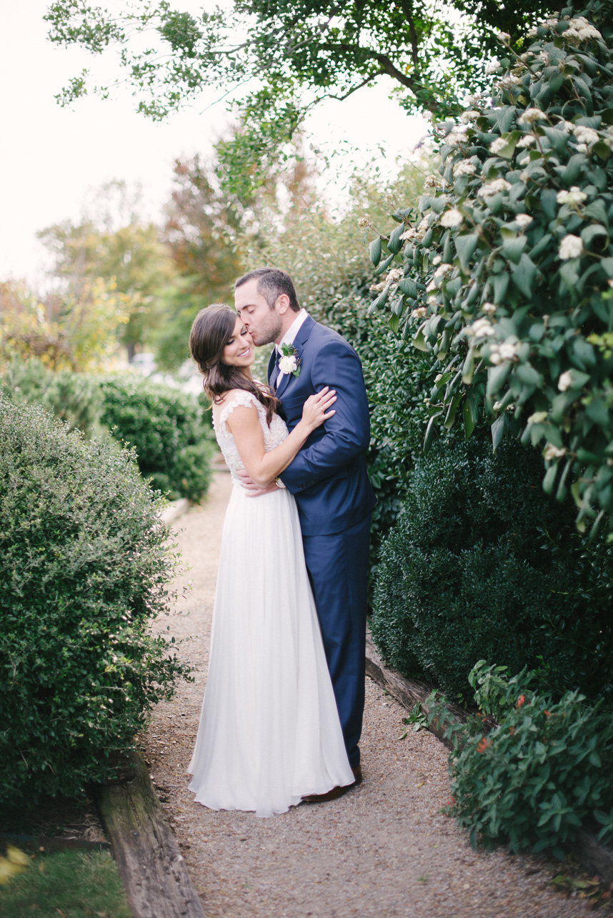 BOO_CoverBrideWedding_EmilyAnnHughes_BLOG_01