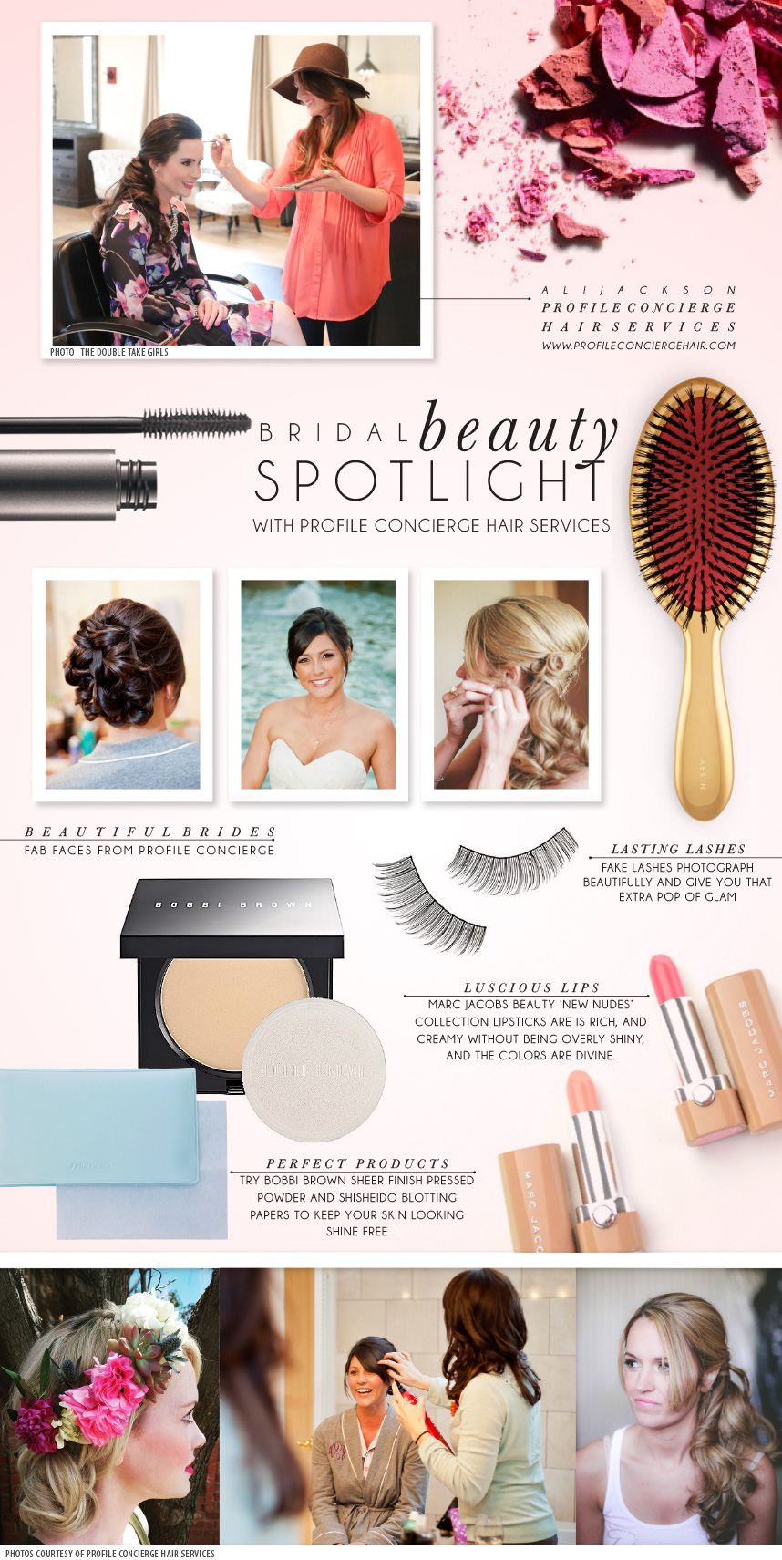 profileconcierge_beautyspotlight_blog