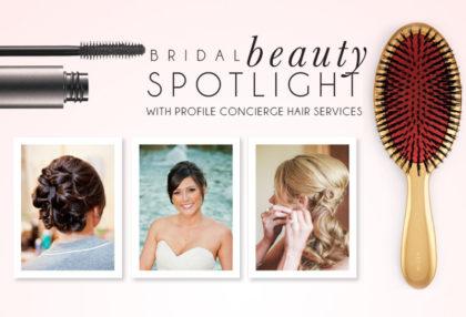 profileconcierge_featured
