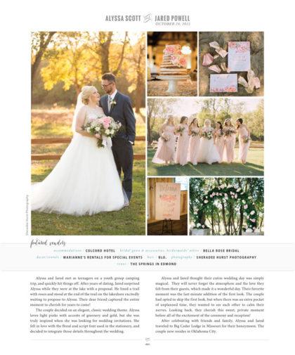 BOO_FW16_A_91_BridePage-416