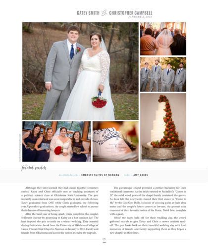 BOO_FW16_A_89_BridePage-414
