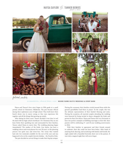 BOO_FW16_A_88_BridePage-413