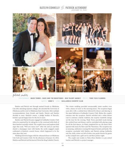 BOO_FW16_A_86_BridePage-411