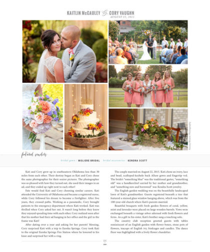 BOO_FW16_A_84_BridePage-409