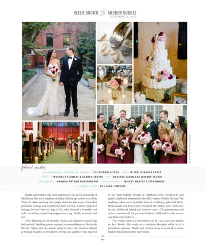 BOO_FW16_A_82_BridePage-407