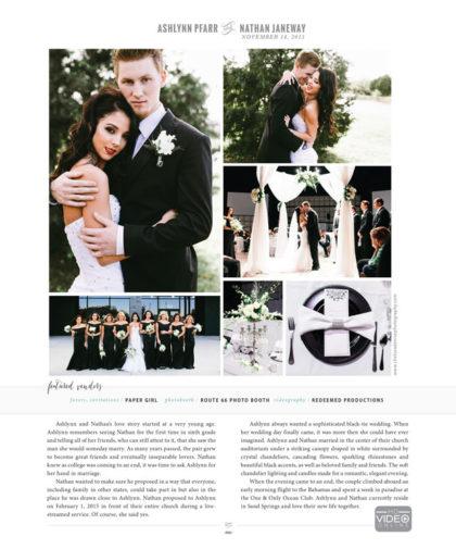 BOO_FW16_A_80_BridePage-405