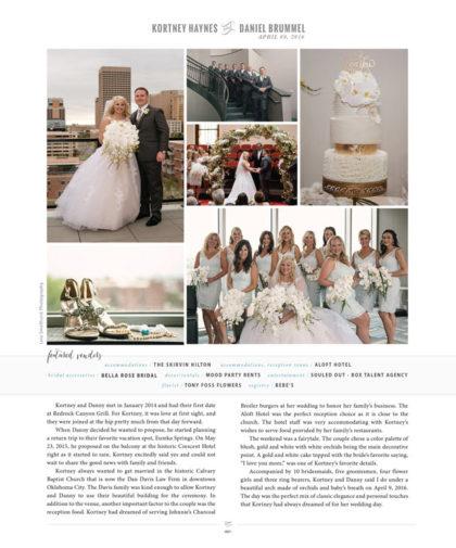 BOO_FW16_A_81_BridePage-406