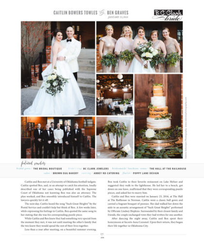 BOO_FW16_A_78_BridePage-403