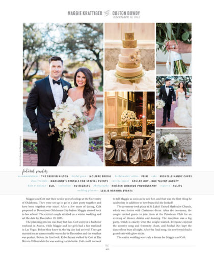 BOO_FW16_A_77_BridePage-402