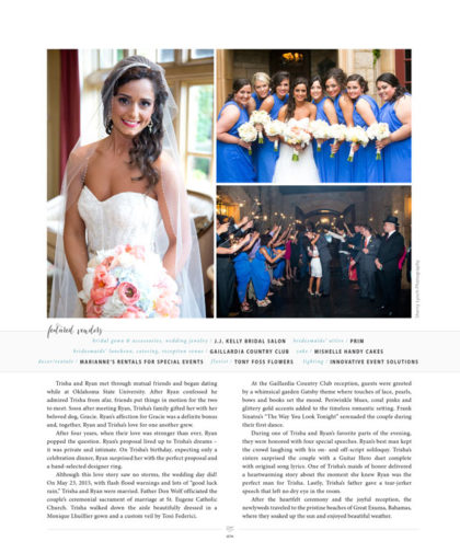 BOO_FW16_A_74_BridePage-399