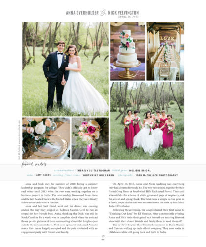 BOO_FW16_A_75_BridePage-400