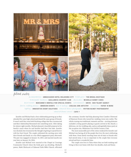 BOO_FW16_A_72_BridePage-397