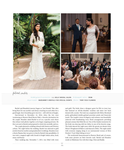 BOO_FW16_A_70_BridePage-395
