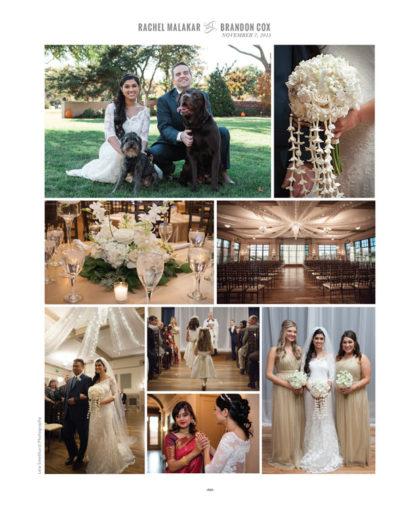 BOO_FW16_A_69_BridePage-394