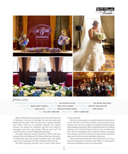 BOO_FW16_A_68_BridePage-393