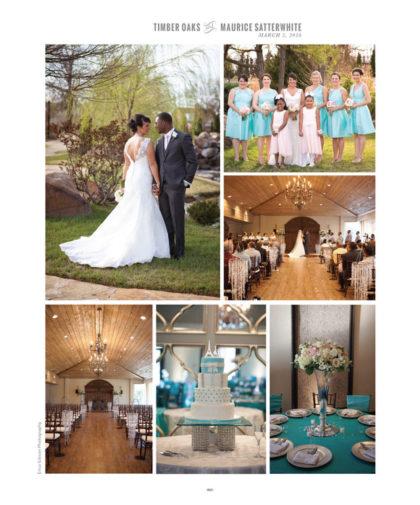 BOO_FW16_A_65_BridePage-390