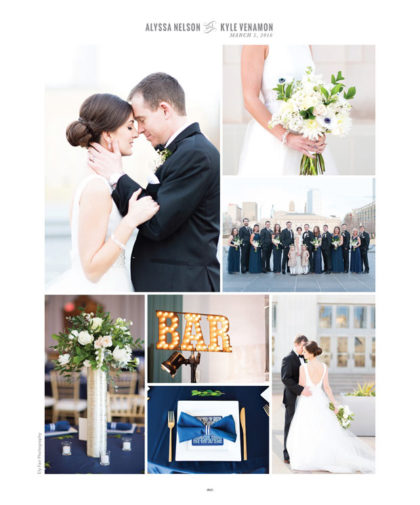 BOO_FW16_A_63_BridePage-388